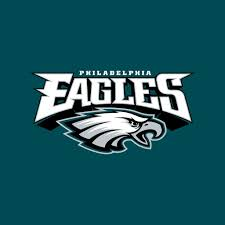 segros philadelphia eagles