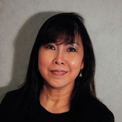 segros stylist - Phuong