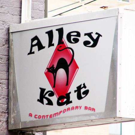 segros alley kat restaurant lancaster
