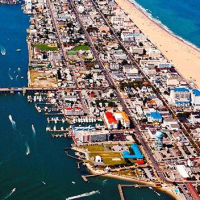 segros ocean city md