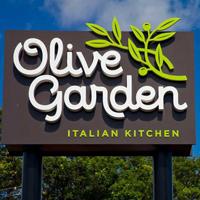 segros olive garden